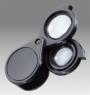 Lupa kieszonkowa LEO MP20 21MM Produkt dostepny od ręki!!!