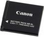 Akumulator Canon NB-8L Dostępny od ręki!!!