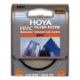 Filtr Hoya HMC UV (C)77mm