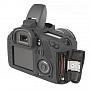 Osłona gumowa  na aparat Canon EOS 7D.PROMOCJA!! Produkt dostępny od ręki!!!