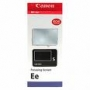 Matówka Canon EE-S Produkt dostępny od ręki!!!