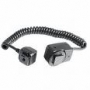 Canon OFF-Camera Shoe Cord OC-E3 kabel łączący Produkt dostępny od ręki!!!