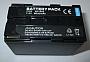Akumulator zamiennik Canon BP-945 JNT.Produkt dostepny od reki!