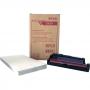 Papier HI-TI do drukarek S400/420 Produkt dostępny od ręki!!!