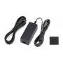 Zasilacz Canon AC ACK-DC60 Produkt dostępny od ręki !!!